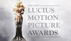 gamigo verleiht die Lucius Motion Picture Awards!