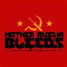 Ganz frisch von der PlayStation E3 2015 Pressekonferenz: Brutaler Brawler Mother Rusia Bleeds & Altnordisches Action-RPG EITR erscheinen via Devolver Digital für PS4 und PC