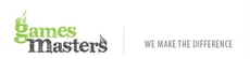 GC2012: Games Masters präsentieren Cabal online, Navy Moves, Towerworlds, CT Racer, Usergame TV und Battle Casters