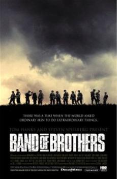 Geänderte Starttermin | Band Of Brothers