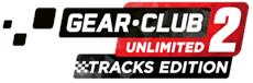 Gear.Club Unlimited 2 - Tracks Edition launches in August!