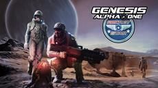 Genesis Alpha One Release Date Revealed