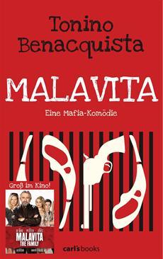 Gewinnspiel | MALAVITA