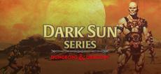 GOG.com und Wizards of the Coast veröffentlichen sieben weitere Dungeons & Dragons-Spiele