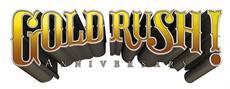 Gold Rush! Anniversary erhält neuen Release-Termin