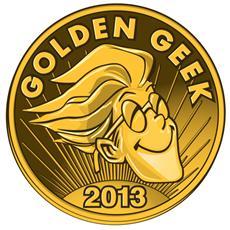 """Goldene Liebe - """"Love Letter"""" räumt bei Spielepreis(en) ab"""