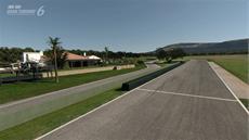 Gran Turismo®6 wird in Ronda und bei Ascari in Spanien enthüllt