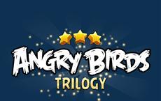 Grossartige Neuigkeiten aus dem Nest der Angry Birds fuer alle Nintendo-Fans!