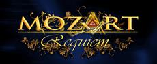 GS2 Games Announces Mozart Requiem for PlayStation4 and Nintendo Switch