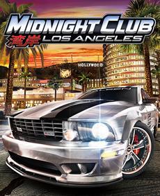 GTA San Andreas, Midnight Club LA und Tischtennis jetzt abwärtskompatibel auf Xbox One
