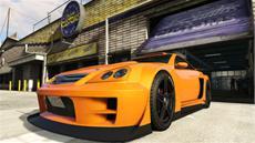 GTA V war der Games-Blockbuster 2013