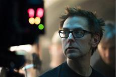 GUARDIANS OF THE GALAXY: Die Karriere von Regisseur James Gunn