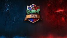 GWENT Open #2 mit drei deutschsprachigen Teilnehmern
