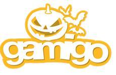 Halloween-Spektakel: gamigo's Spiele überrannt von Skeletten, Geistern und Kürbissen!