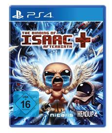Handelsbox f&uuml;r die PlayStation<sup>&reg;</sup>4 ab sofort in Europa erh&auml;ltlich