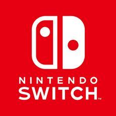 Extra-Leben für die Nintendo Switch: So leicht ist die Reparatur