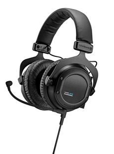 beyerdynamic präsentiert zur CES 2017 neue Gaming-Headsets