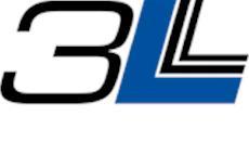 3L-News Oktober 2012