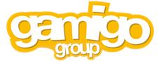 Loong Dragonblood nominiert für den European Games Award 2014
