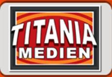Titania Medien - Atmosphärische Hörspiele | Frühjahr 2014!