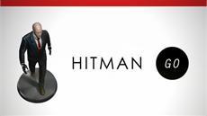 HITMAN GO hebt ab: Erweiterung durch neues Flughafen-Update