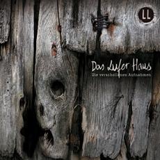 Review (HSP): Das Lufer Haus