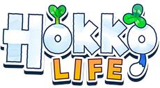 Hokko Life welcomes players to build their own cosy community as it embarks on Steam