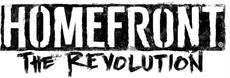 Homefront: The Revolution - Deep Silver und Dambuster Studios bedanken sich bei Closed Beta-Spielern