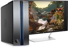 HP Inc. und HTC ermöglichen zusammen ein ultimatives und realitätsnahes Gaming-Erlebnis