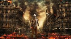 Warum ist Red Dead Redemption 2 das Spiel des Jahres 2020 geworden?