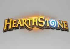 In Hearthstone beginnt die Saison der Kartenenthüllungen für Geschmiedet im Brachland, das am 30. März veröffentlicht wird!