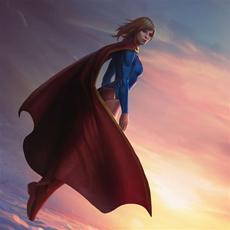 Infinite Crisis: Bekämpfe das Böse und räche Krypton als Supergirl!
