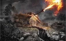 Inhaltsupdate für World of Tanks: Xbox 360 Edition ab heute verfügbar