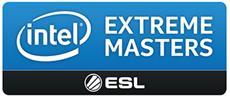 Intel<sup>&reg;</sup> Extreme Masters Season 11 Finalspiele an zwei Wochenenden mit mehr als 600.000 US-Dollar Preisgeld