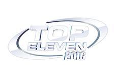 José Mourinho kehrt für Top Eleven 2016 zurück auf den Platz