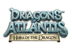 Kabam veröffentlicht Dragons of Atlantis: Erben der Drachen auf für Android