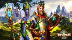 Kämpfen oder Handeln - Wähle deine Spielweise in Elvenar