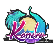 Kandra: The Moonwalker Ready for a Kickstarter Campaign on May 11