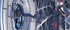 Kinostart   ENDER'S GAME kommt am 31. Oktober 2013 in die Kinos