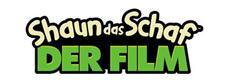Kinostart   Shauntastische Deutschlandpremiere in der KulturBrauerei in Berlin
