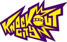 Knockout City erreicht über 5 Millionen Spieler