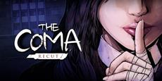 """Korean Horror Game """"The Coma: Recut"""" Re-Releases on Switch as an Updated Version Today"""