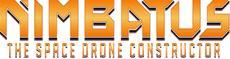 Kostenloser Drone Creator für actiongeladene Weltall-Sim 'Nimbatus' auf Steam veröffentlicht