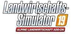 Landwirtschafts-Simulator 19   Neues Add-On sowie Premium Edition angekündigt