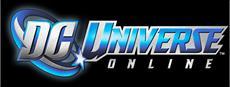 """Larry """"Captain"""" Liberty über das umfangreichste technische DC Universe Online-Update aller Zeiten"""