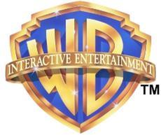 LEGO Harry Potter: Collection für Nintendo Switch und Xbox One angekündigt