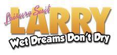 Leisure Suit Larry - Wet Dreams Don't Dry: exklusive Big-Box-Edition & drittes Making-Of-Video!