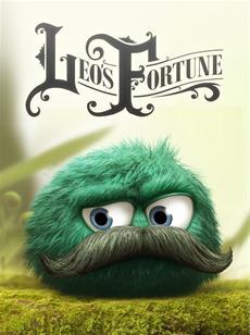 Leo's Fortune ab 10. Juli auch für Android-Geräte