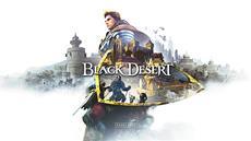 Letzte Open Beta für MMORPG Black Desert auf Xbox One ab 14. Februar 2019