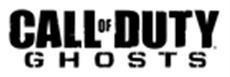 Limitierte MONSTER Energy Dosen in Call of Duty: Ghosts-Optik bringen Action-Fans exklusive Praemien